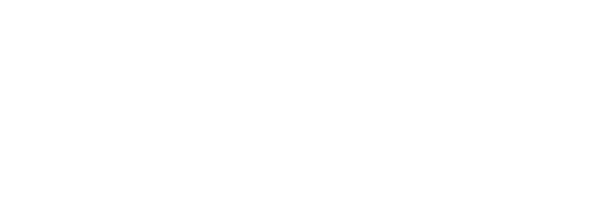 LGEnergy Group Logo